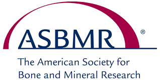 Recent Jobs - American Society for Bone and Mineral Research